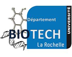 biotech-lr