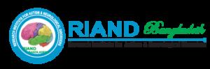 riand-logo