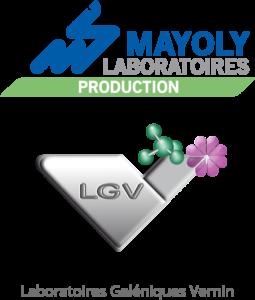 Logo_LGV retravaillé pour CPHi et assemblé