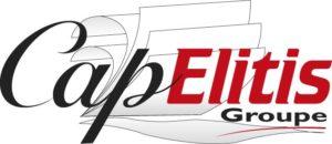 logo capelitis