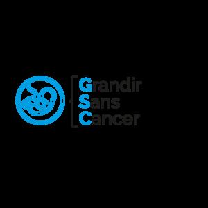 logo_GSC-png